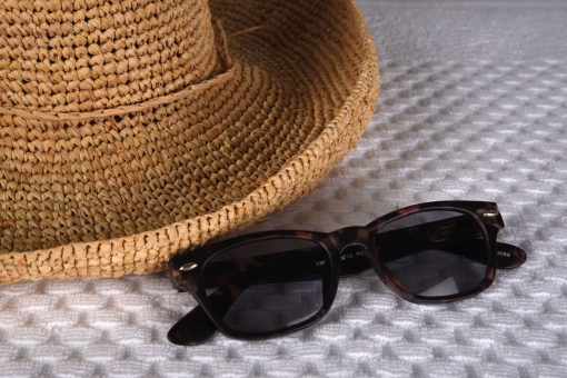 23 woody sunglasses