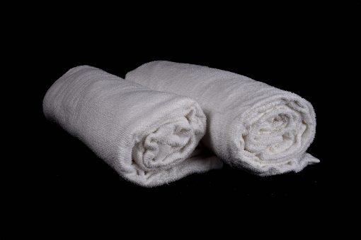 Grand XL Towel